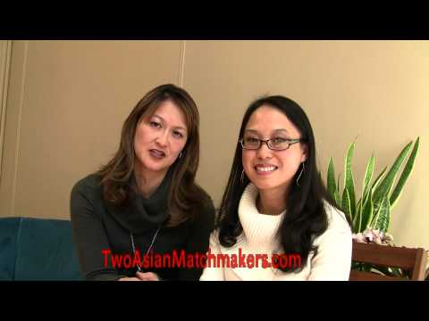 gay matchmaking service los angeles