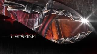 видео Интернет-магазин арбалетов и луков