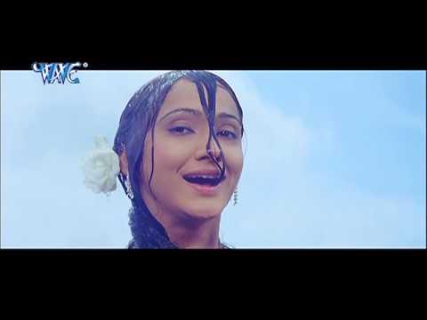 जवानी की आग बुझा दो - Hot Scene - Bhojpuri Hot Uncut Scene - Hot Scene From Bhojpuri Movie 2017 New
