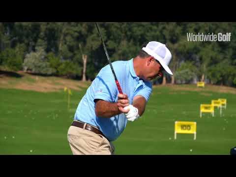 Clark Dennis huge admirer of Sharjah Golf & Shooting Club