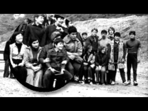 Almaty School 120 Class 10 B