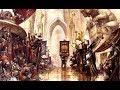 Warhammer 40 000 Лор Адептус Кустодес Часть 2 Жизнь после смерти Императора mp3
