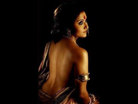 Opinion, Bangla new model nud