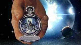 Journey - Precious Time