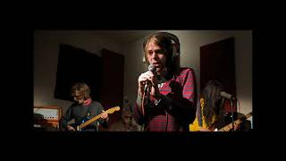 Ariel Pink S Haunted Graffiti Live At The 4AD Session 2010