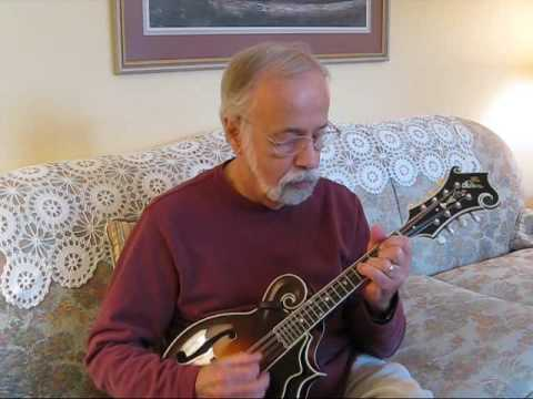 Mandolin mandolin chords what child is this : Silent Night - Roland White Mandolin Christmas music 2017-01-08