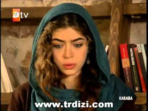 KASABA 13 Bölüm İzle Tek Parça Full HD dizi izle - YouTube Hd Dizi Izle