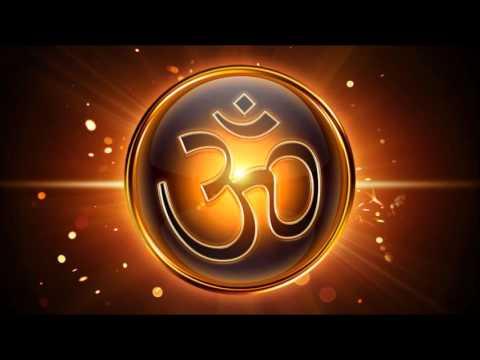ВНИМАНИЕ!!!САМЫЙ МОЩНЫЙ ОМ  для глубокой медитации