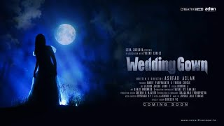 Wedding Gown| Malayalam Thriller Short Film 2018 | Creative Room