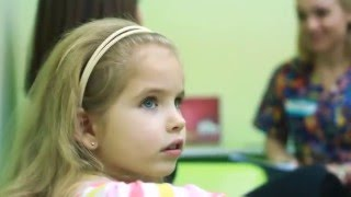 Детская стоматология в  лечебно-диагностическом центре «Фортуна»(, 2015-12-29T15:13:41.000Z)