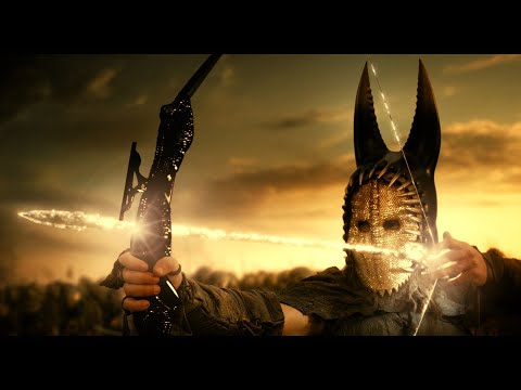 full-hd-1080p-fantasy,-adventure-best-free-movies-full-length-english---best-hollywood-action-movie