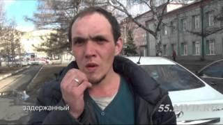 видео Право подозреваемого или задержанного на телефонный звонок