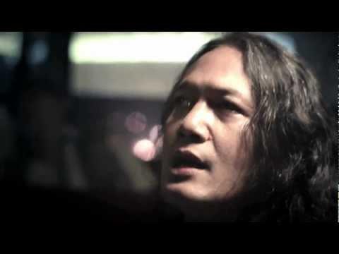 Official music video Padhang Bulan by Anda Perdana (OST RAYYA)