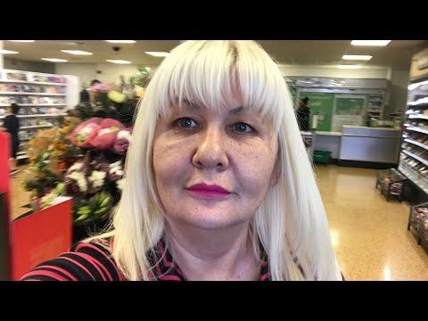 CENE HRANE u Londonu Vodim vas u Prodavnicu da vidite Sta Koliko Kosta