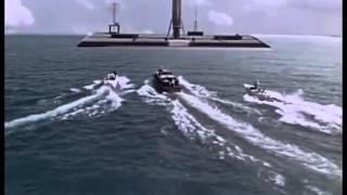 художественный фильм «Небо зовет», который был снят в 1959 году.