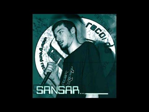 Sansar - Beklerim (ft. Rahdan) mp3 indir