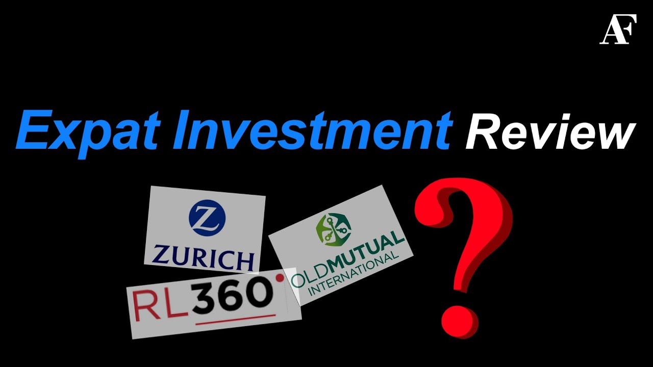 Lunkad investments review 360 anz dividend reinvestment stocks
