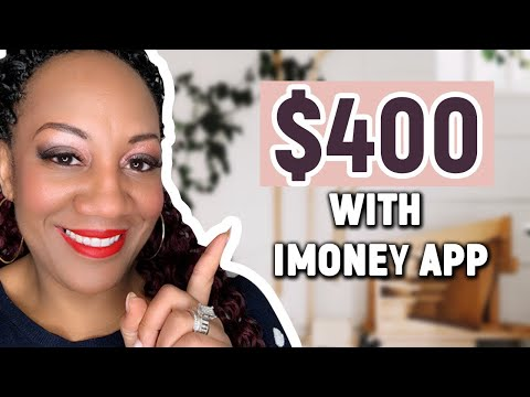 Earn FREE Paypal Money Instantly 2019  (PROOF)