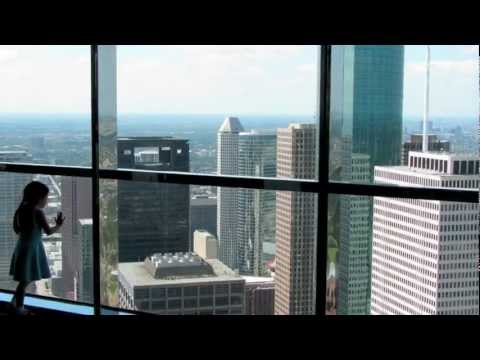 JPMorgan Chase Tower (HD)