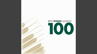 Play Consolations (6), for piano, S. 172 (LW A111a/2)