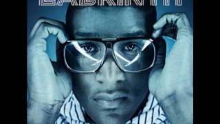 Labrinth - Last Time - Electronic Earth