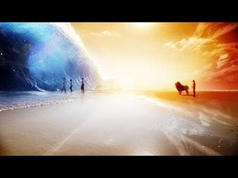 Oceans (Where Feet May Fail): Hillsong United - The Chronicles of Narnia music video