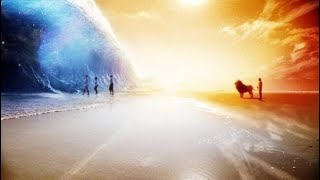 Baixar Oceans (Where Feet May Fail): Hillsong United - The Chronicles of Narnia music video