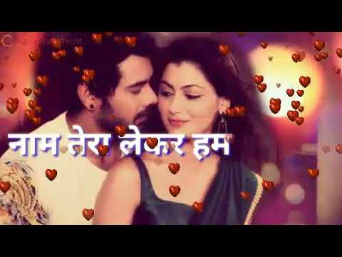 Bhul baithe hai hum sabko    love whatsapp status    Rkcollectionstatus