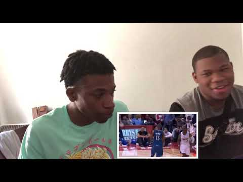 Top 10 POINT GUARDS Of All Time REACTION 🔥 FT 252HUNDO
