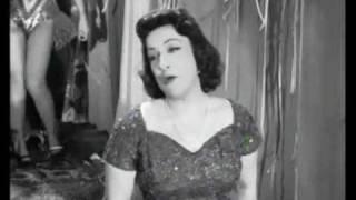 1959 - Dircinha Batista - Meio Mundo