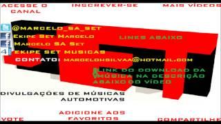 BAAUER - HARLEM SHAKE 2013 VS AUTOMOTIVO ( DJ NINIX )