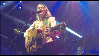 School - Roger Hodgson (Supertramp) Writer and Composer