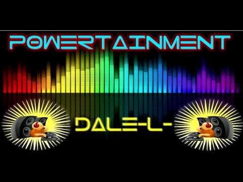 Pretty Green Eyes (Dale-L-) Remix! (FREE FLP/ MIDI)