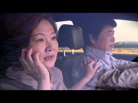 [JTBC] 무자식 상팔자 3회 명장면 - 드디어 소영을 만난 희재와 지애