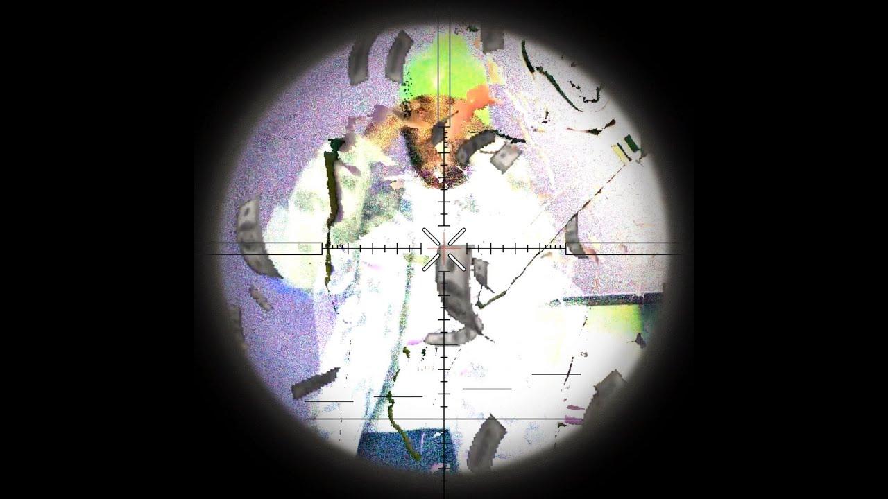 shinigami - wallhack freestyle #Gx [prod. curtains]