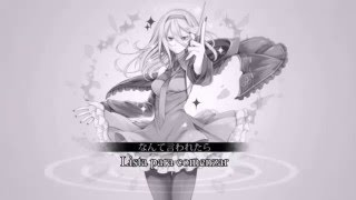 【Gahata Meiji】Anti Beat【Fandub Latino】UTAUカバー 【Normis412】