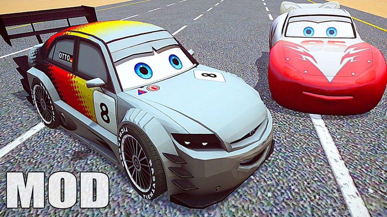 otto auto gewinnspiel
