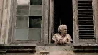 Sound + Vision Trailer: Viva Cuba Libre