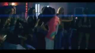 Video Justin Bieber   Circus Afro Baby download MP3, 3GP, MP4, WEBM, AVI, FLV Juni 2018