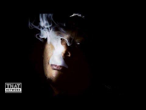 [NEW MUSIC] DJ Romz Deluxe ft Earl W Green  -  Is'lolo (Producer Showcase)