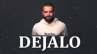 Ozuna D jalo Ft. Nacho Music.mp3