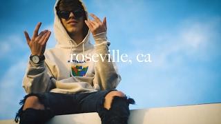 Roseville M&G 2017
