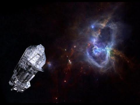 Herschel Space Observatory And Its Legacy