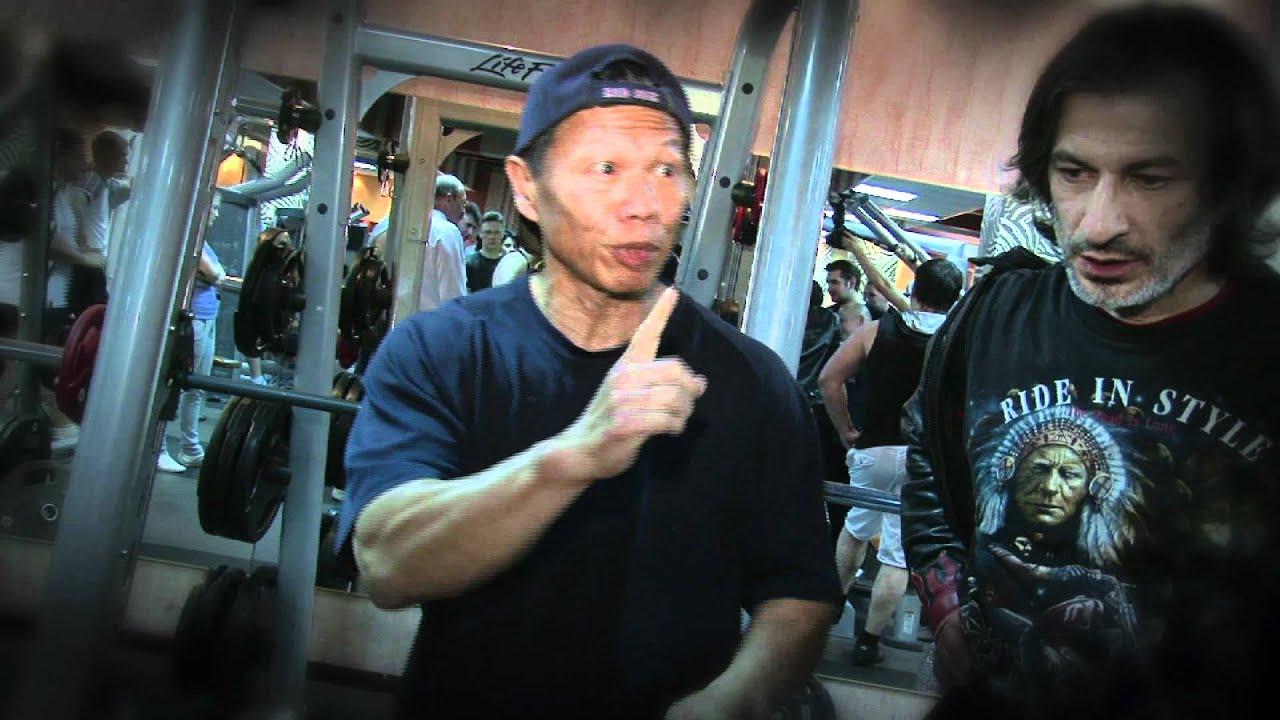 боло йенг фото 2016
