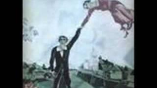 ¡ ¡ ¡ ESTOY ENLOQUECIENDO POR PENSAR EN ELLA . . . ! ! ! (Ayúdame Freud-Ricardo Arjona)
