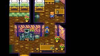 видео Прохождение Final Fantasy на Dendy