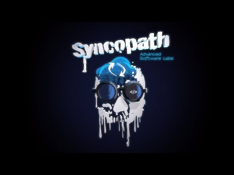 Syncopath Advanced Software Labs