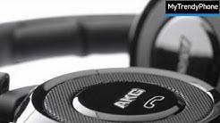 Kuulokkeet Bluetooth AKG K 830 BT