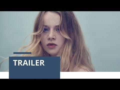 Blue My Mind trailer