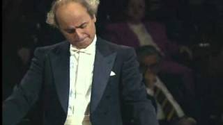 "Elgar - Enigma Variations, Variation IX (Adagio) ""Nimrod"""